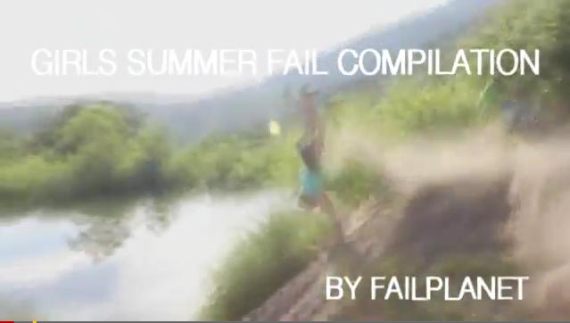 girl-fail
