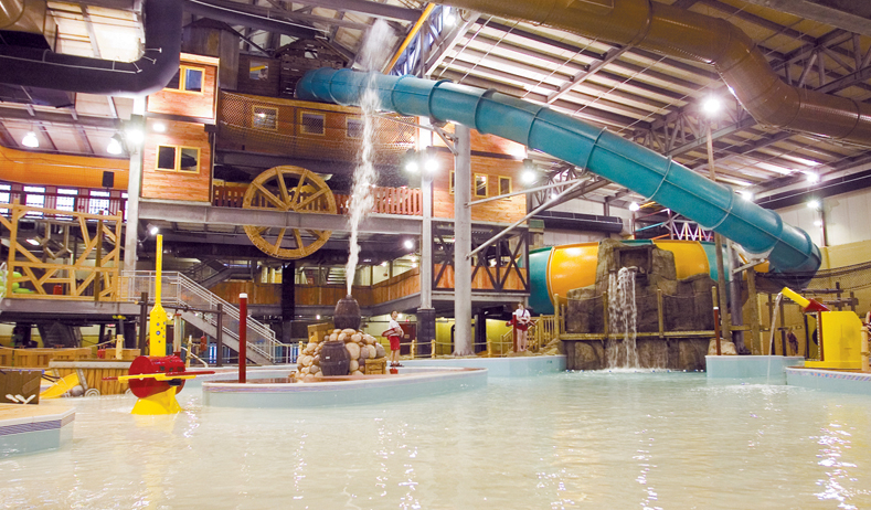 gold-rush-water-park