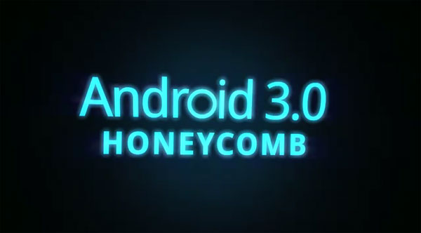 google-android-honeycomb-3-0-os-for-tablet