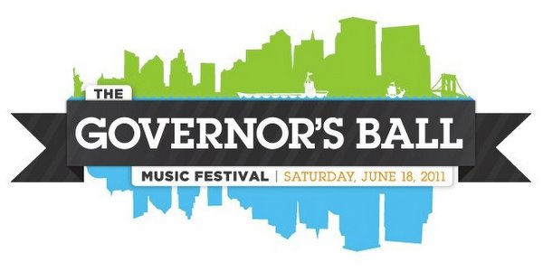 governorsballmusicfestival