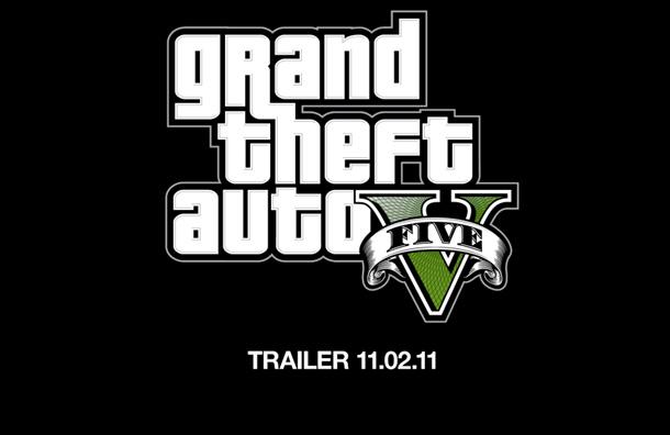 grand-theft-auto-v-five-696388675