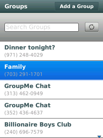 groupme-app-blackberry