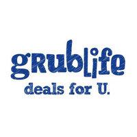 Grublife