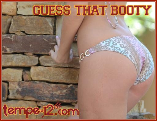 guess-that-booty