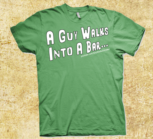 guy-walks