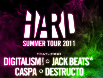 hard-summer-tour-2011-533