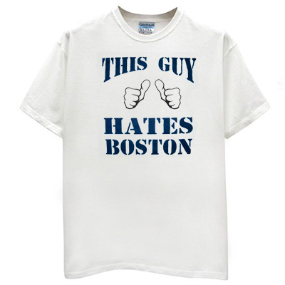 I-Hate-Boston