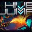 hive-jump