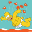 homer-simpson-twitter-fail-whale
