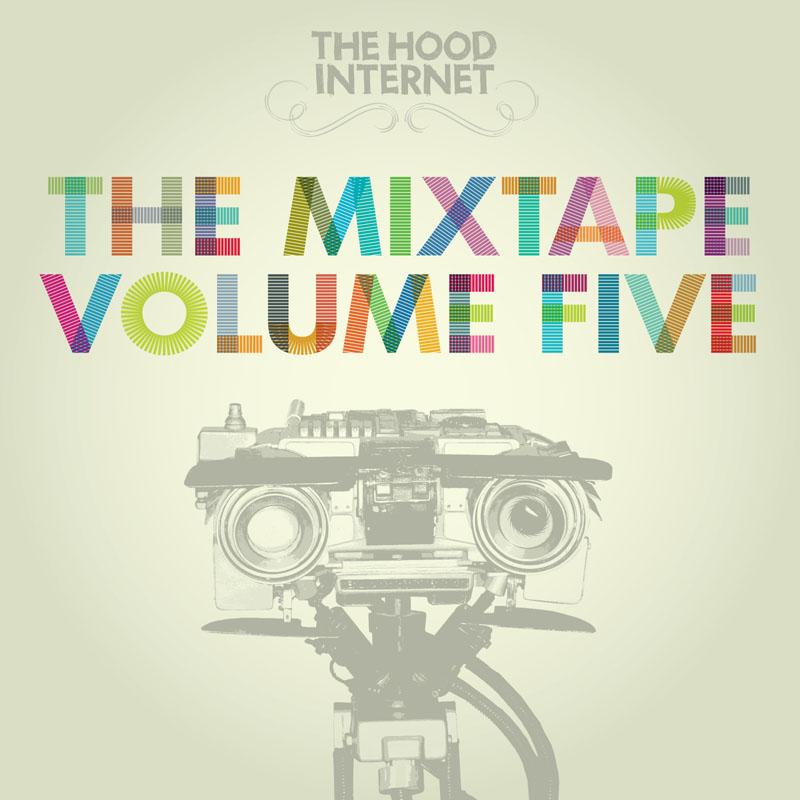 hood-internet-mixtape