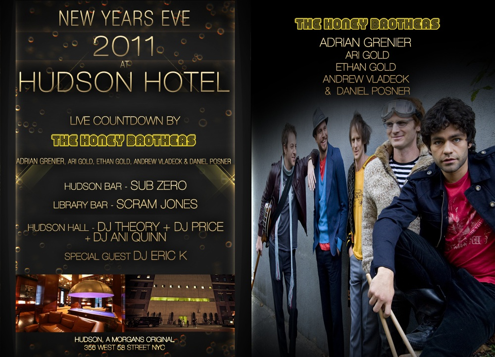 college-party-NYE-hudson-hotel