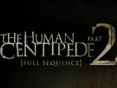 human-centipede-2_400x300