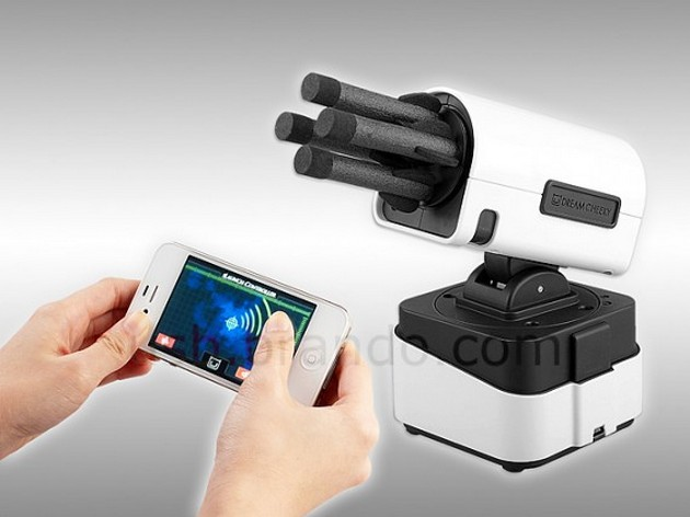 iPhone-Operated-Missile-Launcher-1