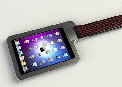 iTar-iPad-Guitar-title