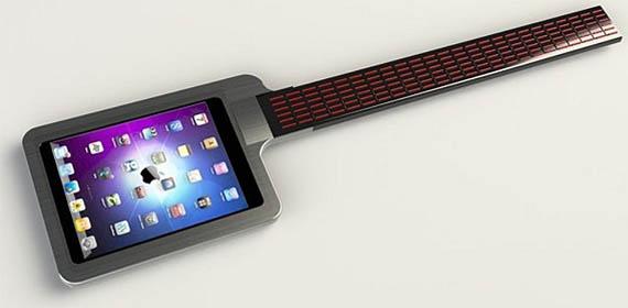 iTar-iPad-Guitar