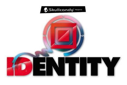 identity-festival