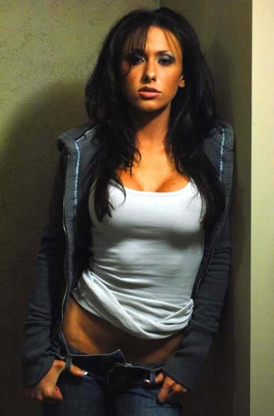 Jenn-Sterger-Brett-Favre-Hot
