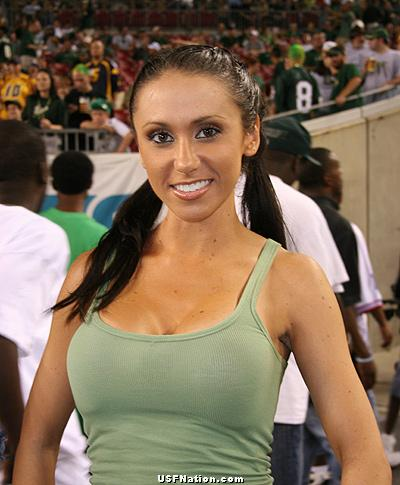 Jenn-Sterger-Brett-Favre-Hot