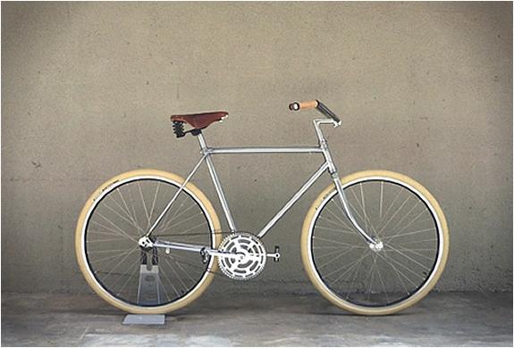 img_vanguard_bikes_3