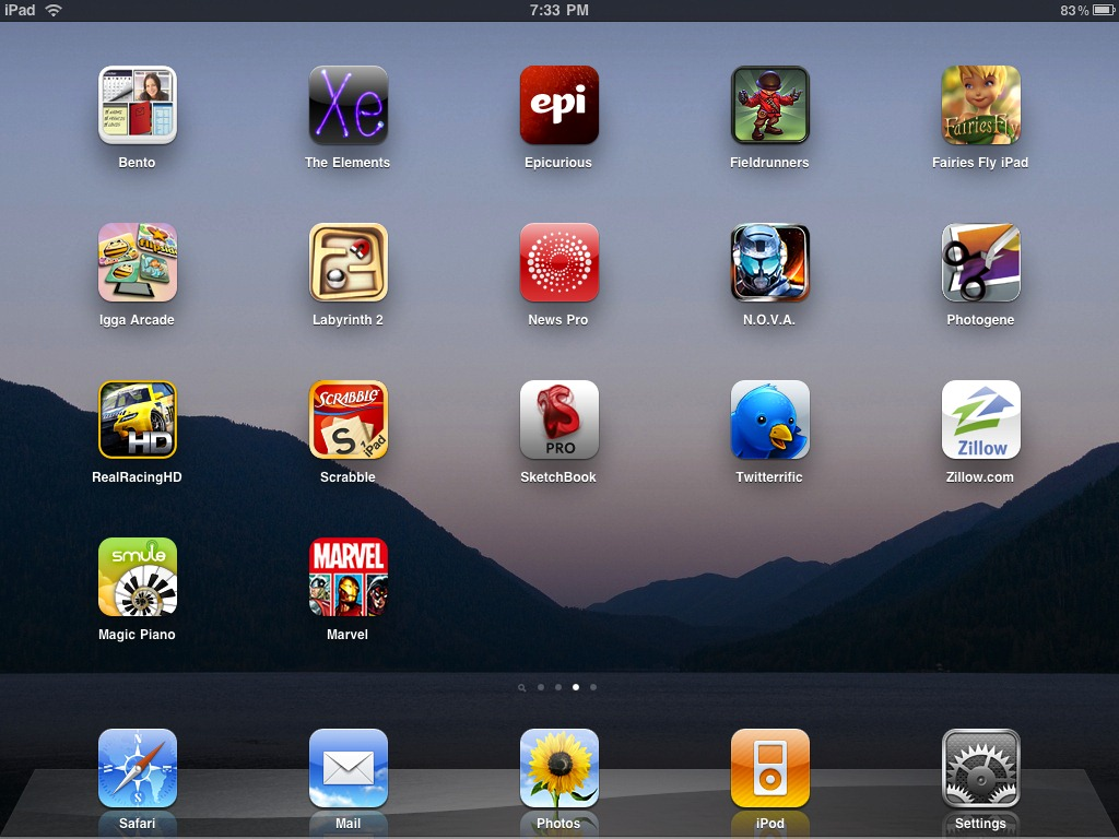 ipad_start_screen.jpg