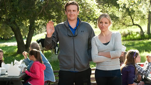 Jason-Segel-Bad-Teacher