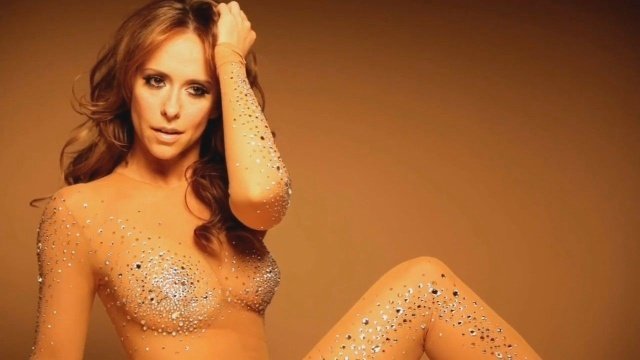 jennifer_love_hewitt_the_client_list
