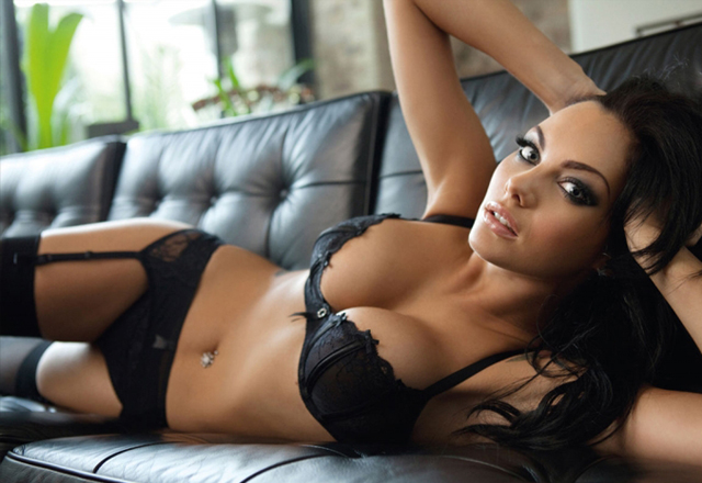 jessica-jane-clement-title