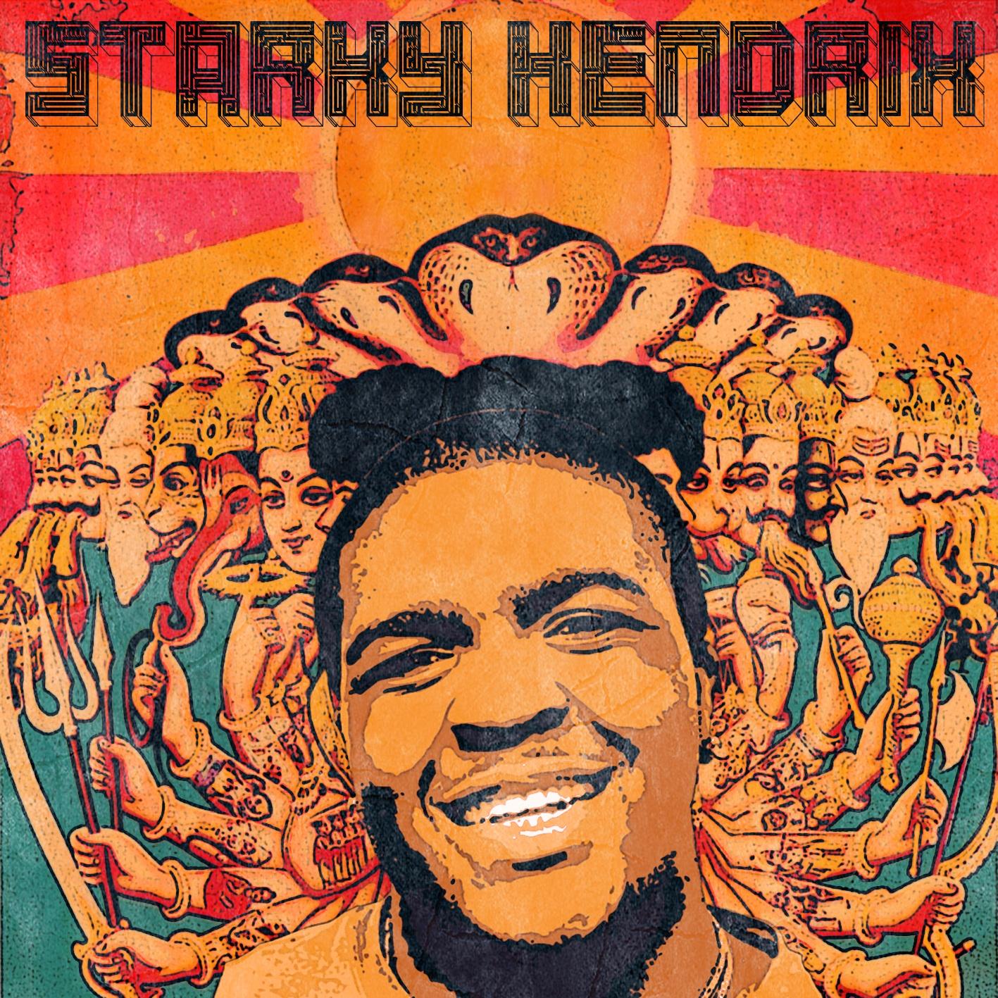 starky-hendrix