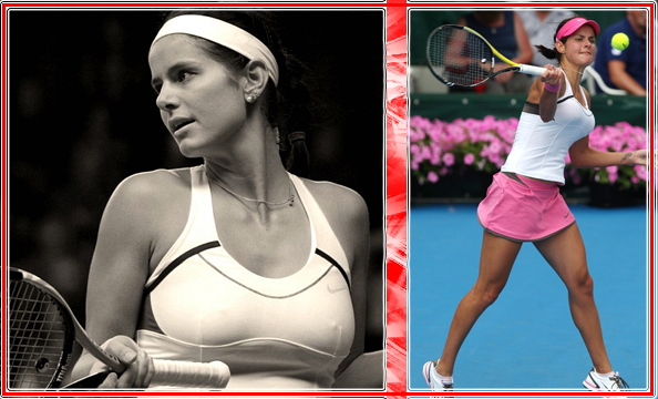julia-goerges-tennis