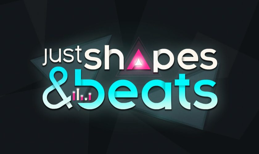 just-shapes-and-beats