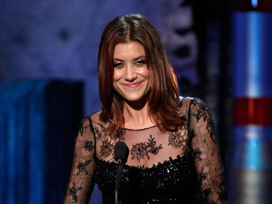 comedy-central-roast-charlie-sheen-kate-walsh