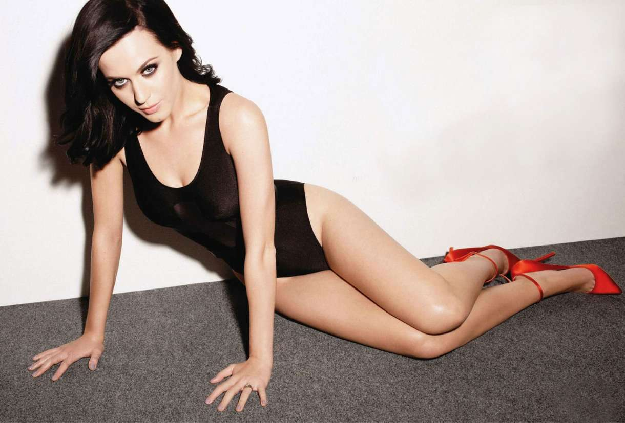 katy-perry