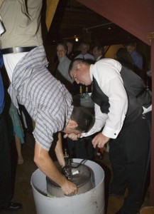 college-keg-stand