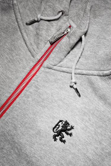 lebron james sweatshirt