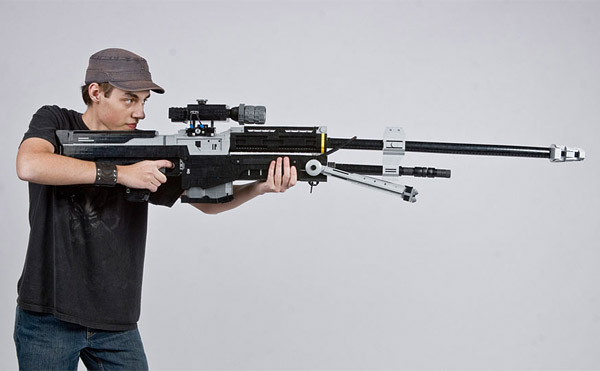 lego-halo-sniper-rifle