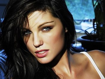 louise-cliffe-1