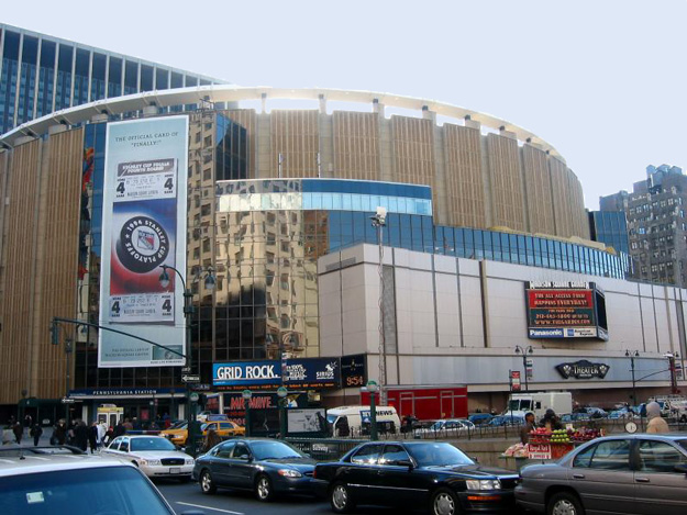 madison-square-garden-address