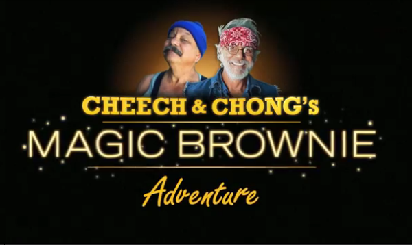 magic-brownie