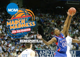 march-madness-cbs