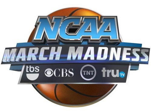 march-madness logo