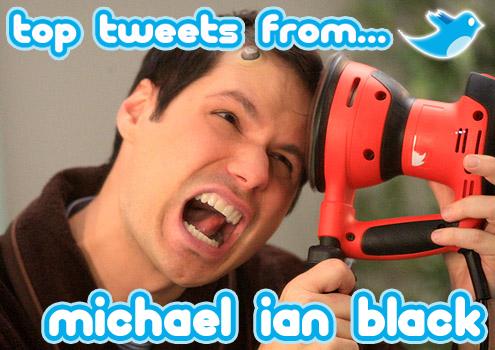michael-ian-black