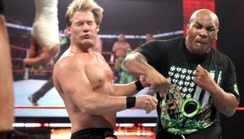 mike-tyson-chris-jericho