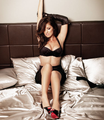 minka kelly hot