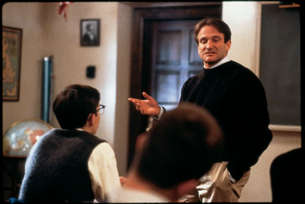 robin-williams-missing-class