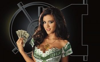 money-girls