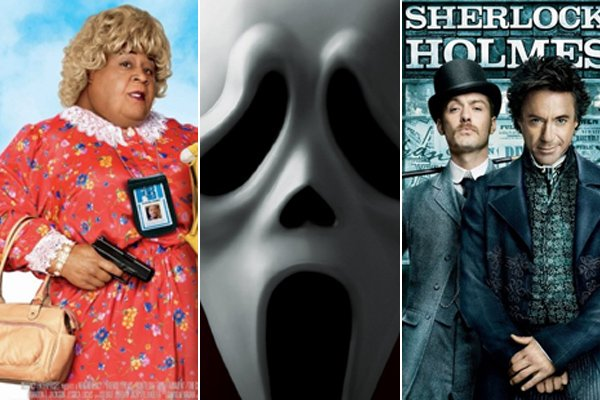movie-sequels