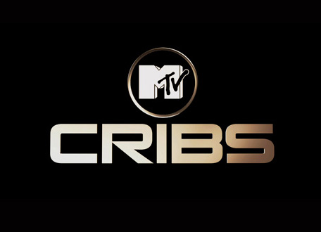 mtv-extreme-cribs