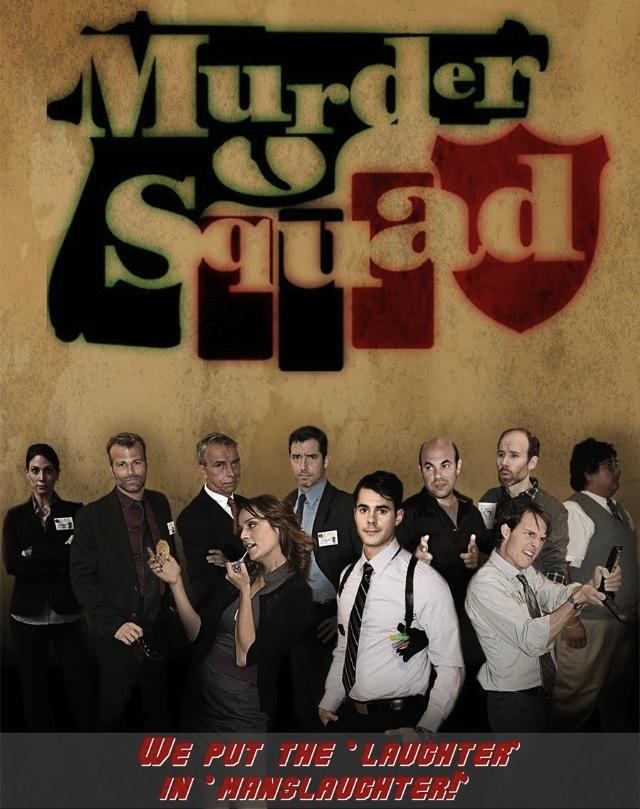 murder-squad