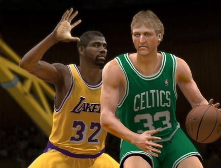 nba-2k12-legends