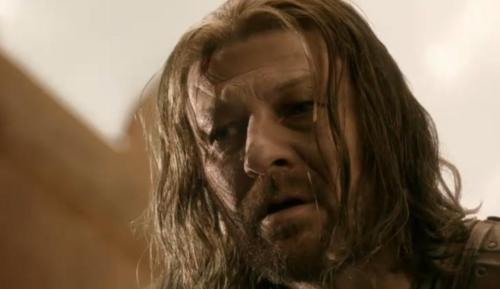 ned-stark-beheaded
